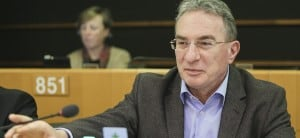 EP-032649A_Plenary_Winkler_vote