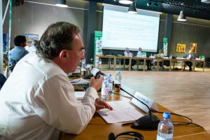 photo_Kocsis_B_Janos-Governance_Committee_meeting_Balvanyos-8543