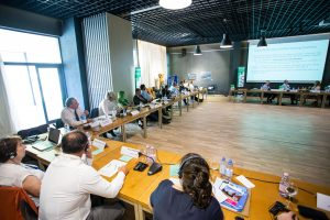 photo_Kocsis_B_Janos-Governance_Committee_meeting_Balvanyos-8557