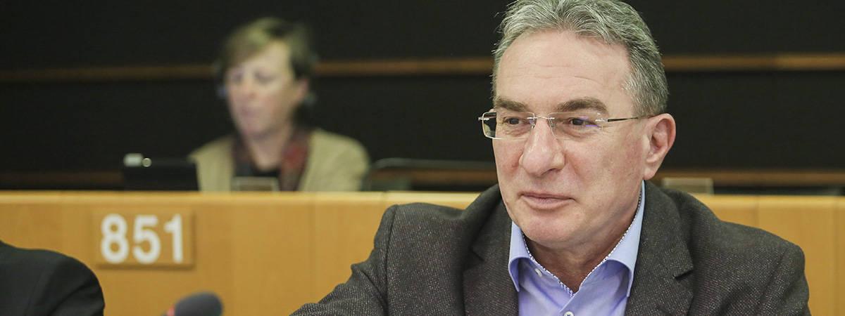Winkler Gyula
