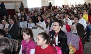 2016_03_12_kalotaszentkiralyunnep1