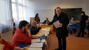 2016_12_11_szavazas2
