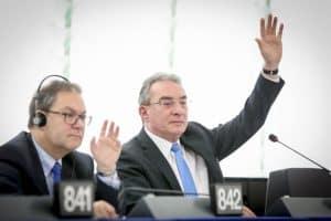 EP-065640A_Winkler_plenary